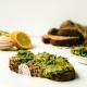 pulp recept_avocado spread