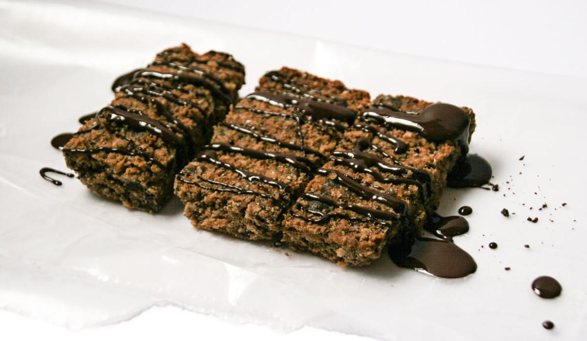 almond-pulp-chocolate-chip-bars.5
