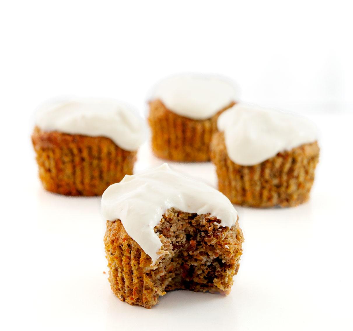 wortel-pulp-muffin