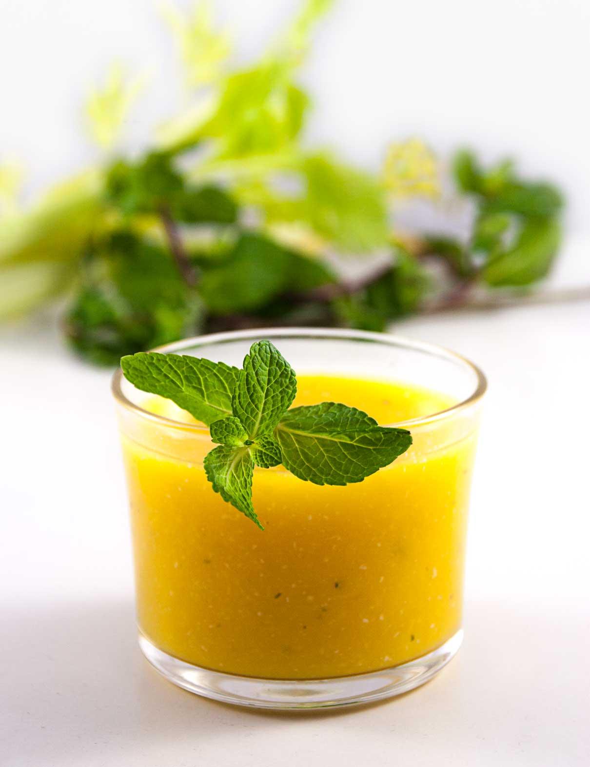 orange_celery_mint_lime_juice3