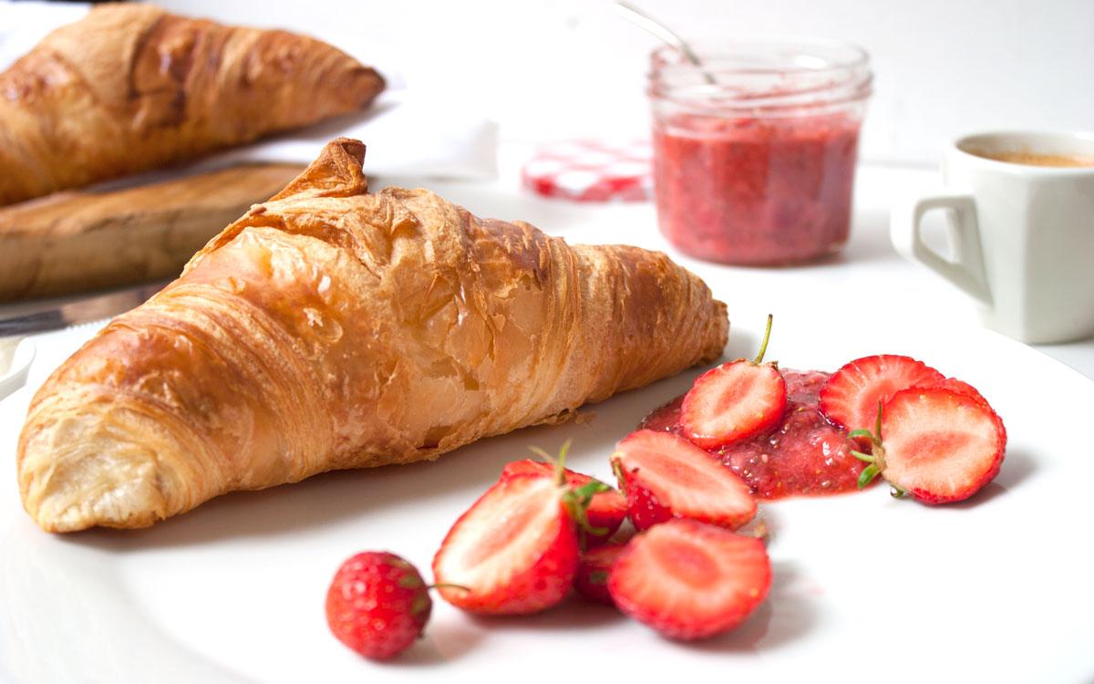2_ingredient_marmelade