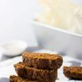 pulpcake-met-speculaaskruiden