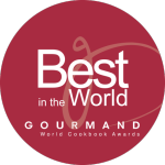 Gourmand-logo-Best-in-the-World