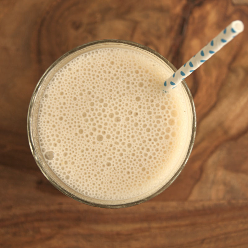 BANANA_CARDEMOM_GINGER_SMOOTHIE_2