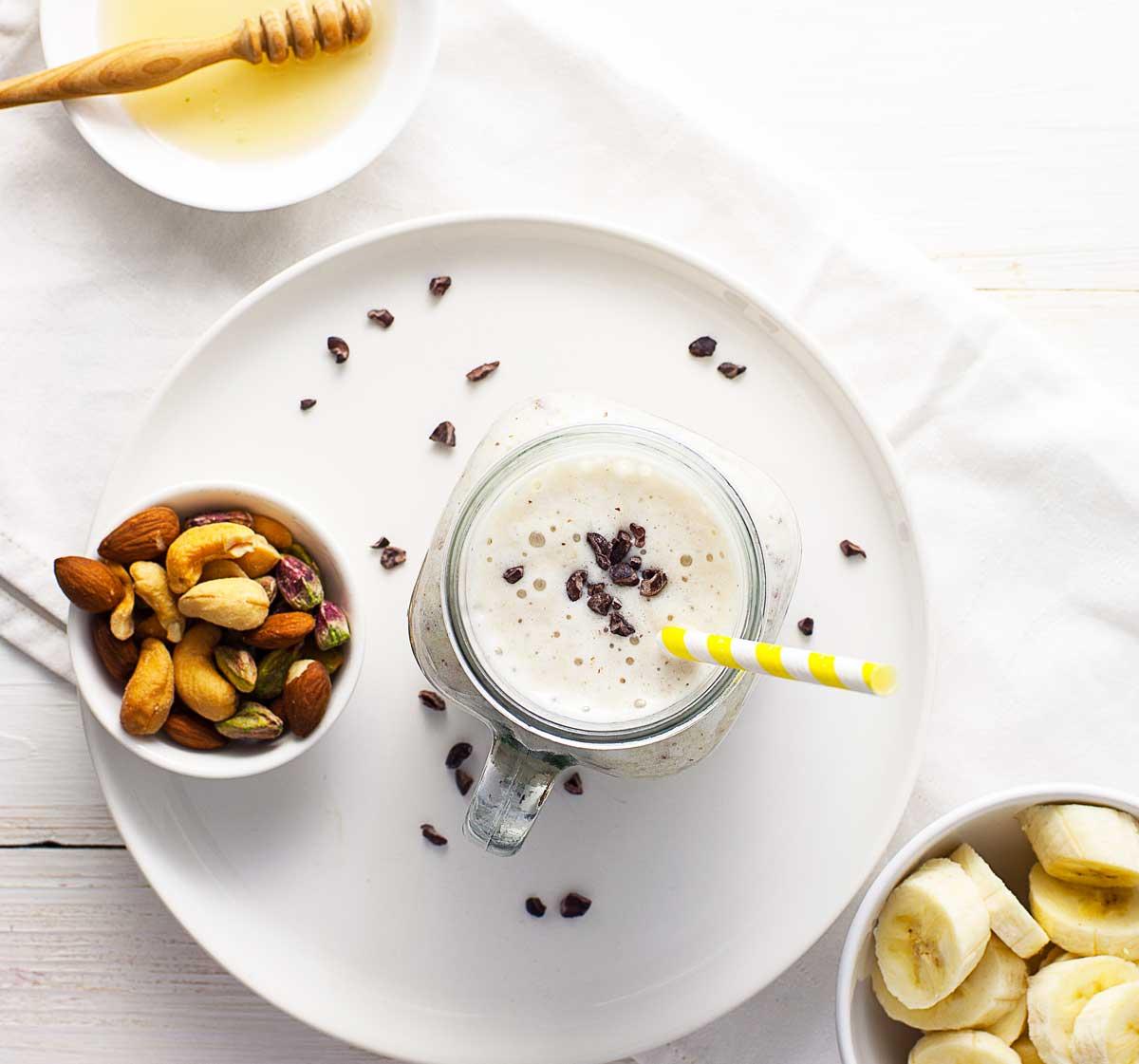 banana_smoothie_sharelovenotsecrets.com