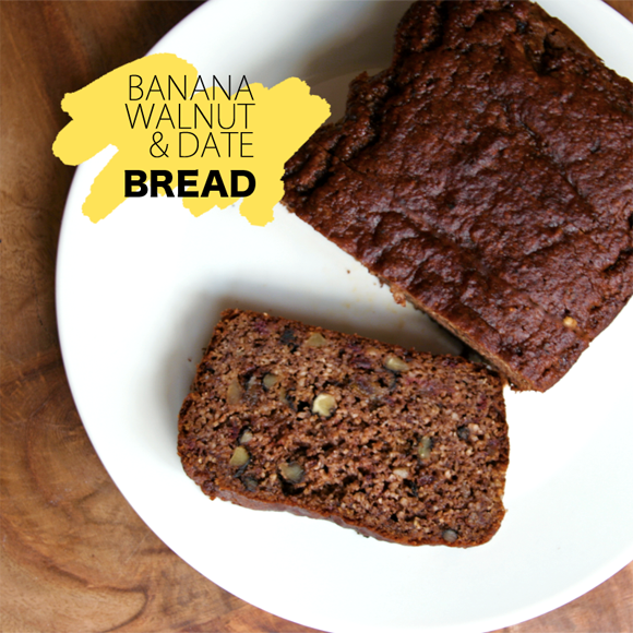 Banana,-Walnut-and-Date-Bread