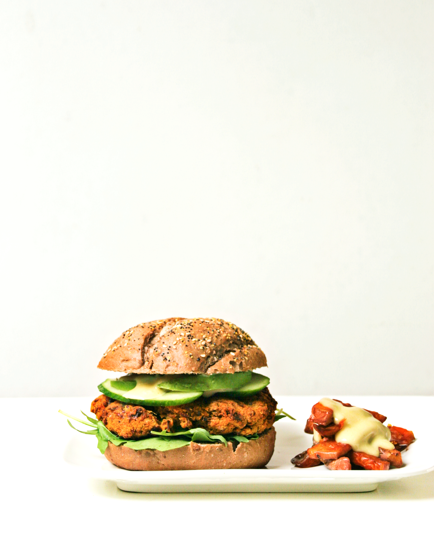 veggie_pulp_burger_sharelovenotecrets.com