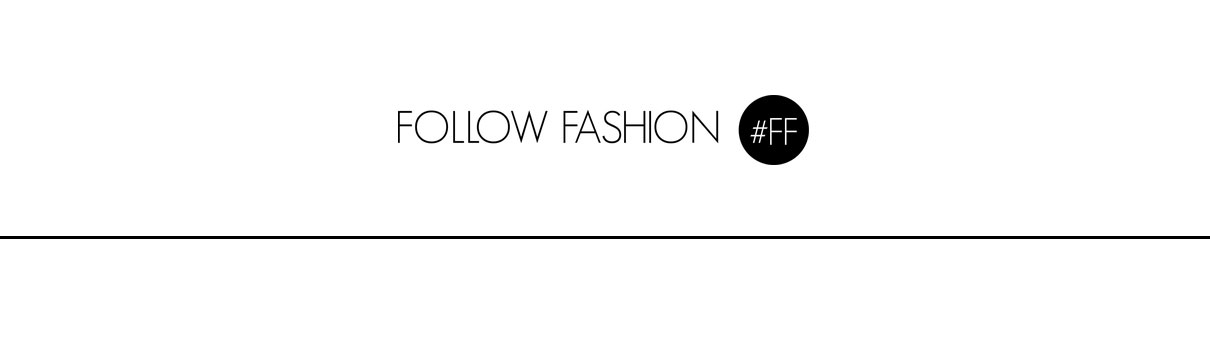 FollowFashion.com