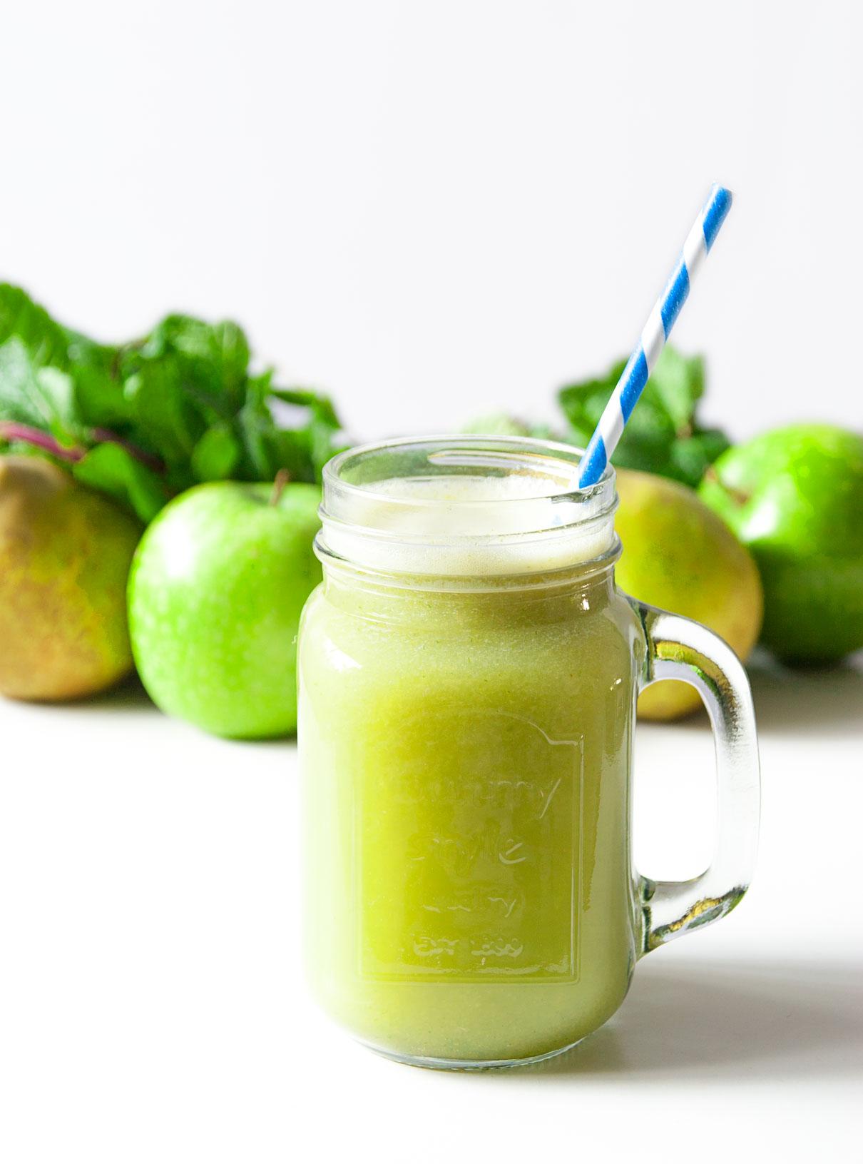Juice_Appel_Peer_Venkel_limoen