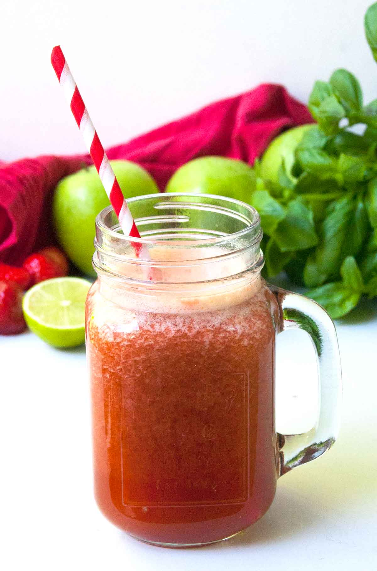 ShareLoveNotSecrets.com_strawberry_apple_lime_basil_juice