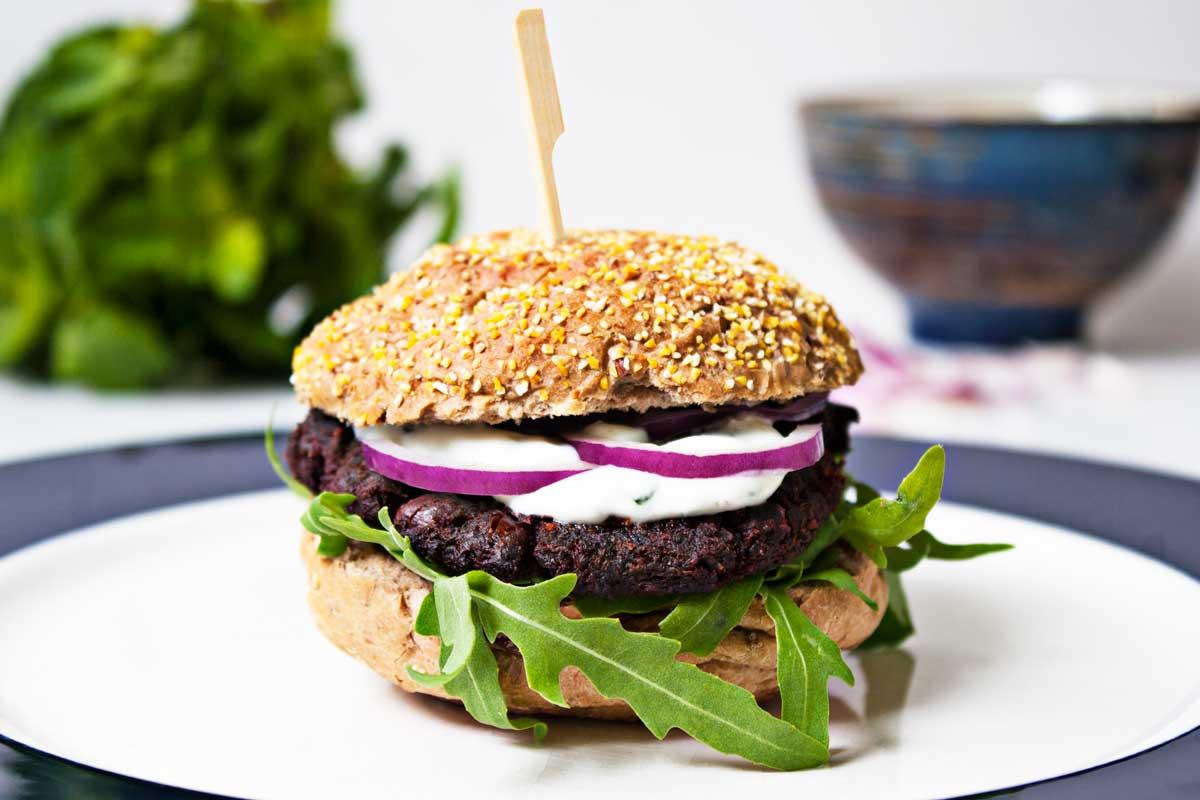bieten pulp burger
