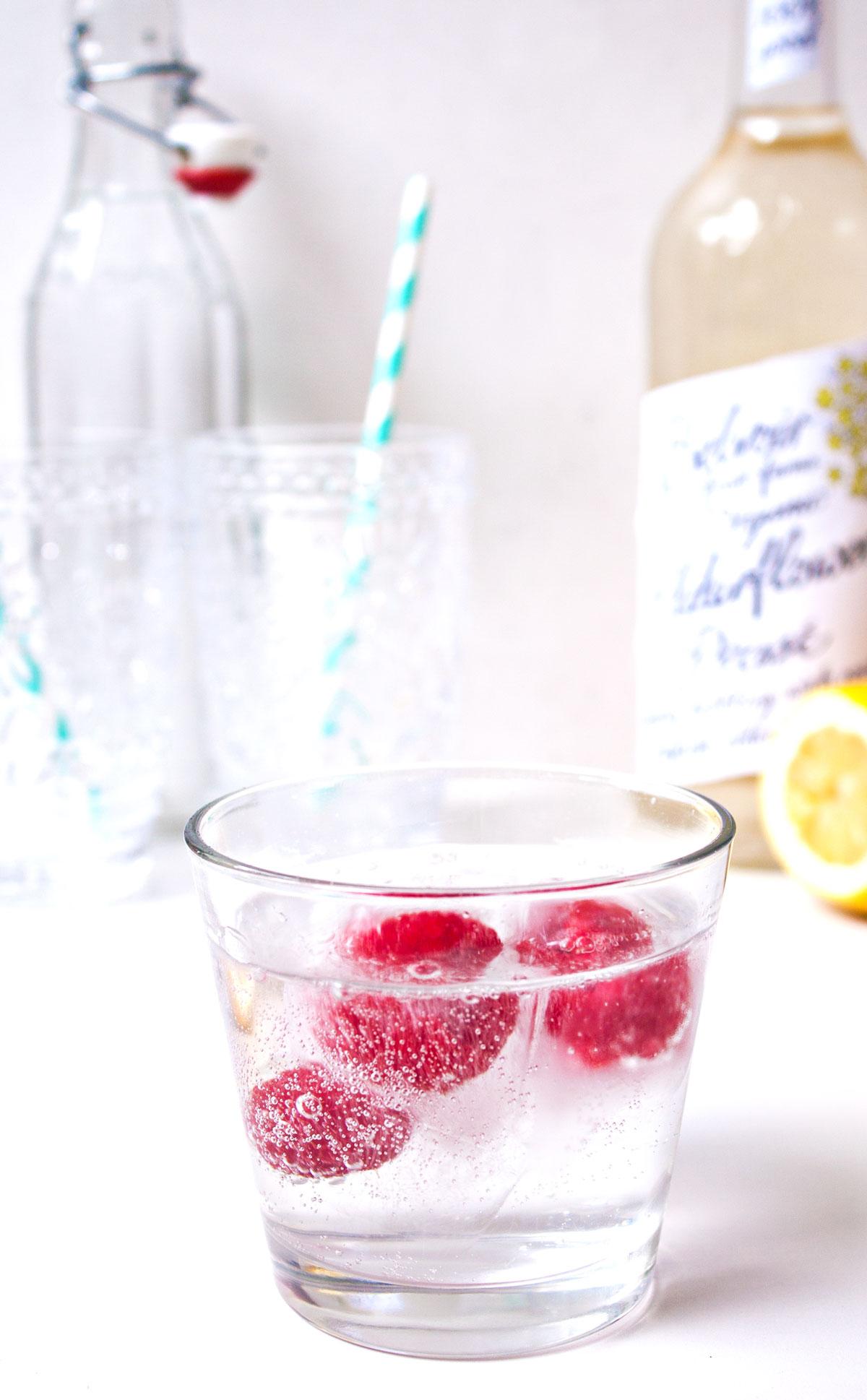 ice_cubes_fruit