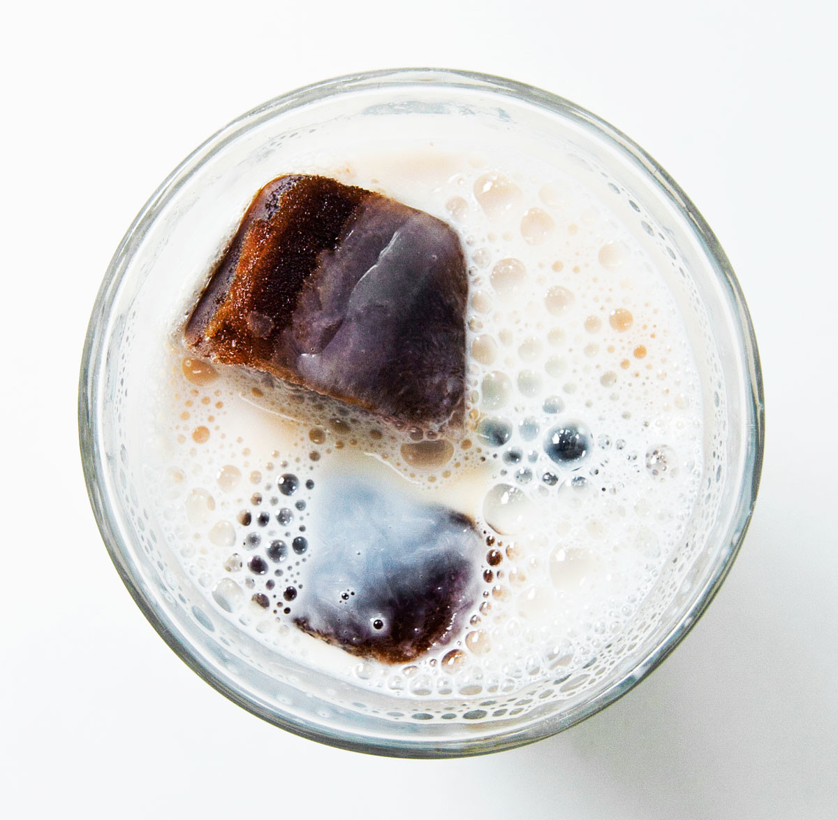 ice-coffee-ice-cubes
