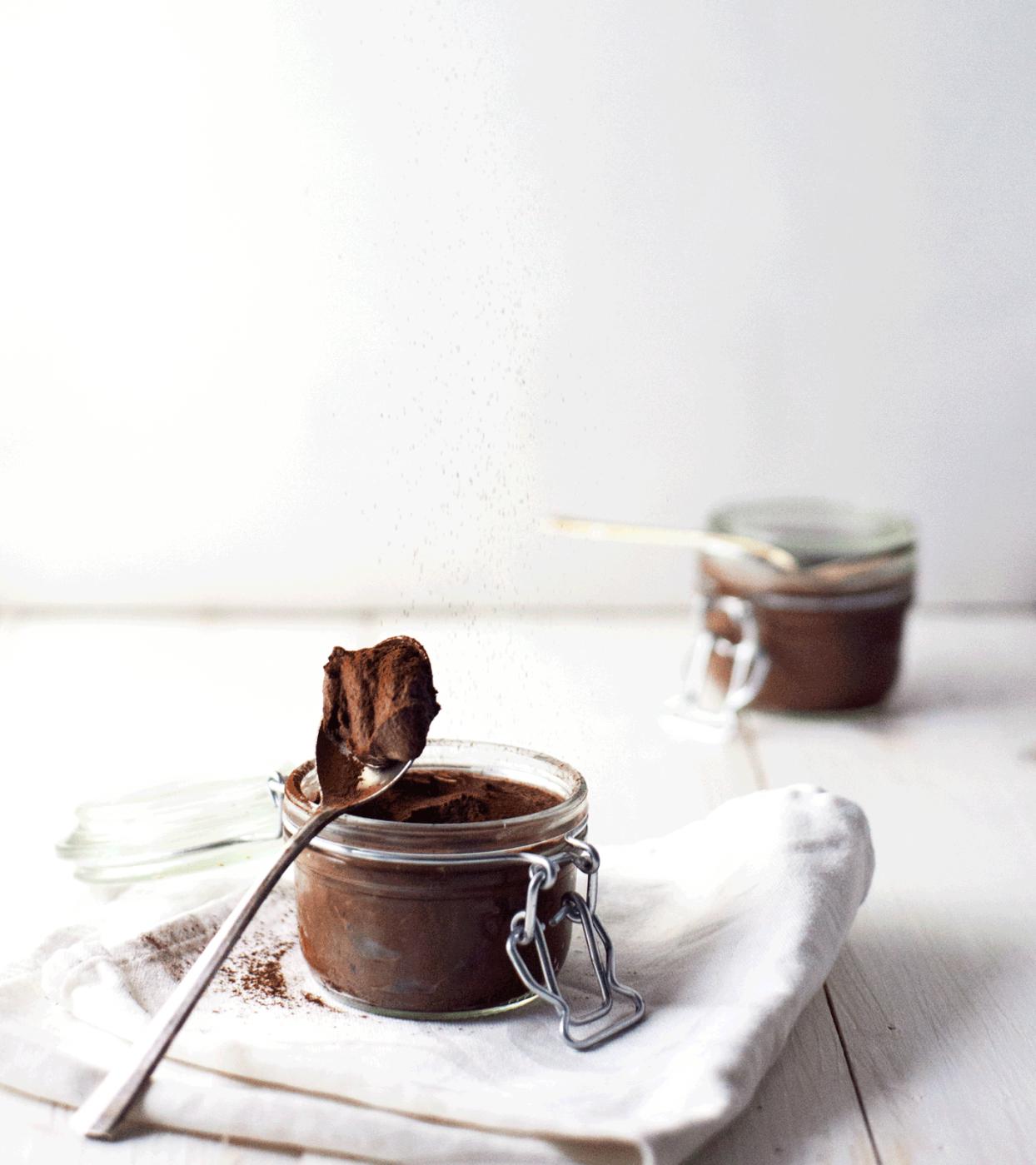 chocolate_kokos_mousse_sharelovenotsecrets.com