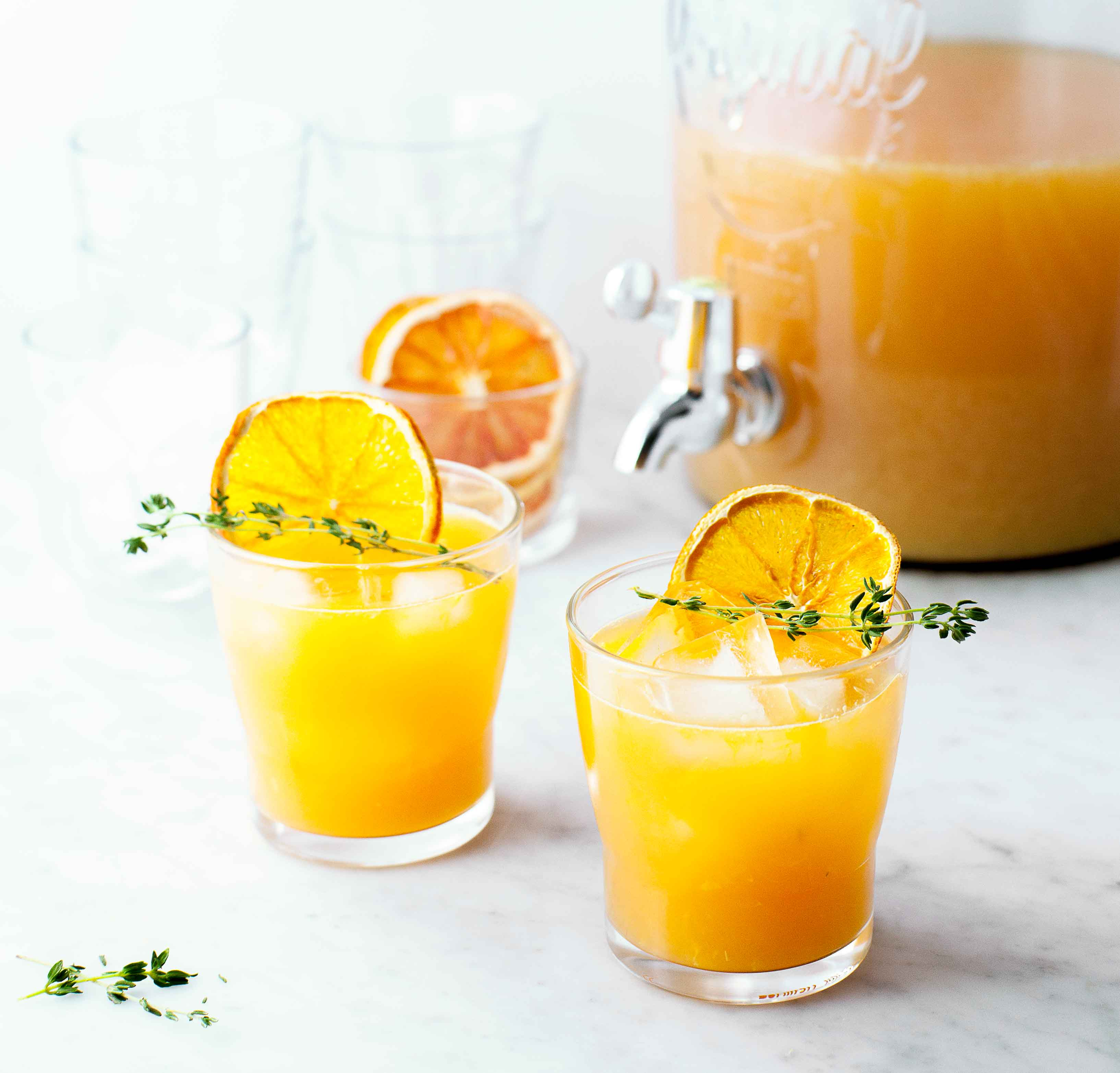 mimosa_featured_sharelovenotsecets