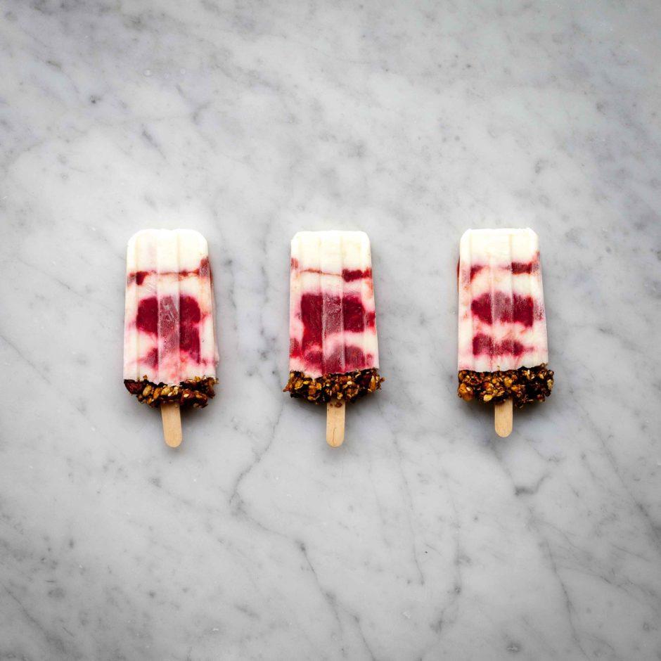 Yoghurt-breakfast-popsicles._sharelovenotsecrets.com.4