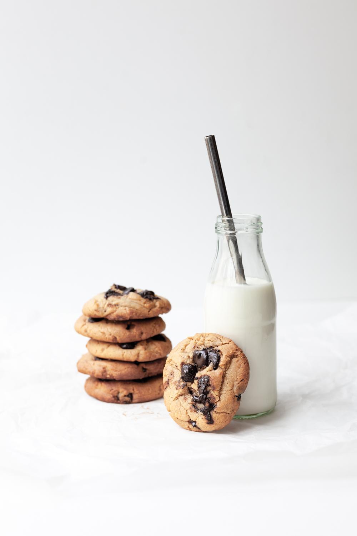 PeanutButter_Cookies_Sharelovenotsecrets